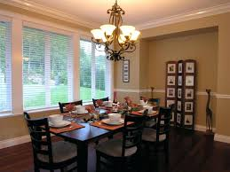 beautiful dining room chandeliers light fixtures for high ceiling transitional style fix