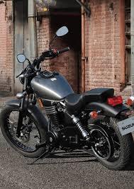 boulevard s40 suzuki motorcycles