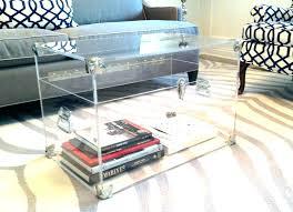 plexiglass desk protector desk desk cover size of the trunk beautiful 3 8 thick acrylic computer plexiglass desk