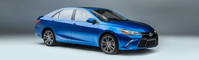 2016 camry special edition. Wonderful Special In 2016 Camry Special Edition Don Jacobs Toyota
