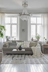 images furniture design. Small Deck Furniture Design Ideas Elegant 50 Luxury Cheapest Sofa Home E9u Of Images