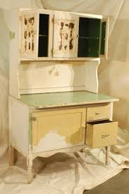 Kitchen Cabinet Restoration 272 Best Images About Hoosier Cabinets On Pinterest Grandmothers