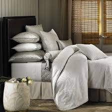 image of barbara barry bedding collection