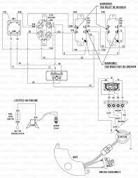 Briggs stratton power 030430a 03 portable and wiring diagram
