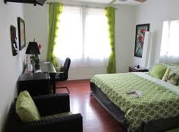 hotel rooms at casa 69 san jose costa rica