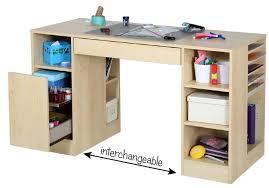 office desk at walmart. office desk at walmart furniture ikea l shaped chairs