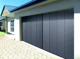 car door protectors for garage protector screens openings double screen kits walls ga
