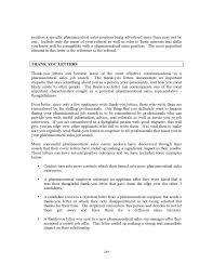 How To Get Into Pharmaceutical Sales Pharmaceutical Sales Cover Letter Free Download
