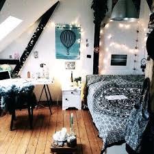 Hipster Bedroom Designs Custom Decorating Ideas