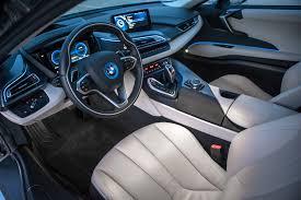 bmw 2015 i8 inside. Modren 2015 BMW I8 In Bmw 2015 I8 Inside