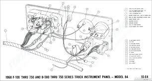 chevy headlight switch wiring diagram best of 1953 chevy headlight 1962 Chevy C10 Wiring-Diagram chevy headlight switch wiring diagram best of 1953 chevy headlight switch wiring wiring diagram