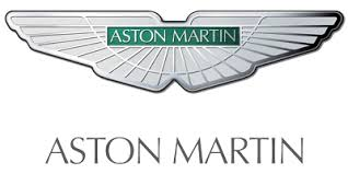 Park Place LTD Aston Martin news - Local and around the globe news ...