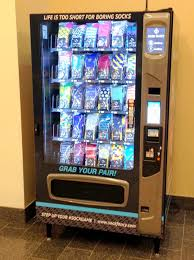 Dvd Vending Machine Franchise Fascinating Best 48 Vending Ideas On Pinterest Vending Machines Vending