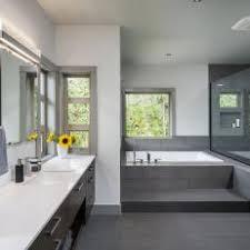 luxury contemporary master bathrooms.  Bathrooms Luxurious Contemporary Master Bathroom Inside Luxury Bathrooms S