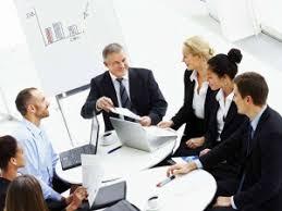 Направление Товароведение профиль Товарный менеджмент   диплом государственного образца о высшем профессиональном образовании с присуждением степени бакалавр по направлению Товароведение профиль Товарный