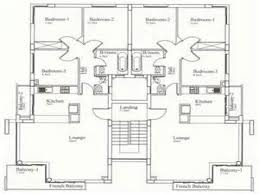 house plans 4 bedrooms bedroom bungalow in ni four bedroom bungalow house plans house plan full