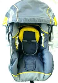 baby trend car seat base compatibility baby trend infant car seat base baby trend car seat