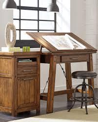 furniture office home. fair ashley furniture office desk fabulous home design styles interior ideas 0