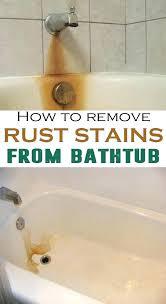 how to remove broken tub drain replacing bathtub drain how to remove stuck bathtub drain stopper image bathroom replace bathtub drain line