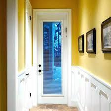 single french doors single glass exterior door french door with blinds image of exterior door with single french doors terrific single glass