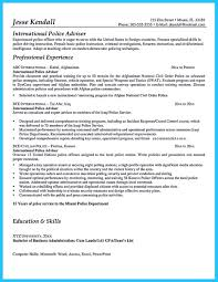 High School Student Resume Examples No Work Experience Examples Best