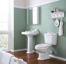diy bathroom wall decor pinterest. medium size of bathroom:dazzling cool diy bathroom wall decor ideasdiy ideas for nursery decorating pinterest