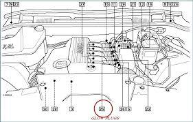 bmw wiring diagrams e53 wiring diagram engine diagram and wiring diagram bmw x5 e53 electrical diagram bmw wiring diagrams e53 wiring diagram