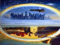 Реферат языческие боги древних славян rugviyi s blog Реферат языческие боги древних славян