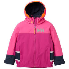 Helly Hansen Verglas Light Jacket Review Helly Hansen Verglas Light Jacket Review Usa Rain Gear