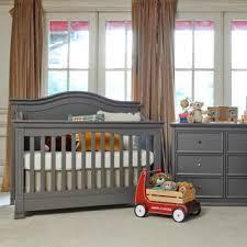 baby cribs shop the best deals for nov 2017 overstock com