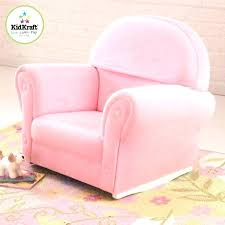 toddlers soft chair washable lovely children