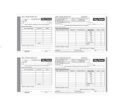 printable deposit slips 37 bank deposit slip templates examples template lab