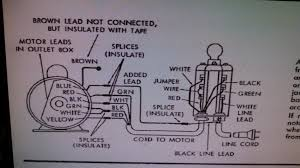 volt wiring diagram image wiring diagram 115 volt wiring diagrams 115 home wiring diagrams on 230 volt wiring diagram