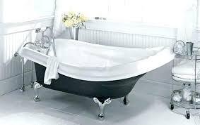 best paint for cast iron tub bathtubs cast iron tub restoration paint cast iron bathtub paint