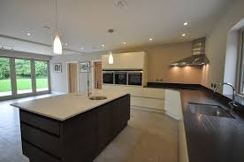 For Kitchen Worktops Tag For Ideas For Kitchen Worktops Nanilumi