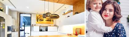 Small Picture Reviews of Designer House Pte Ltd Singapore Central Singapore