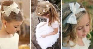 بالصور لو رايحة مناسبة 5 تسريحات أطفال هيناسبوابنتك فى