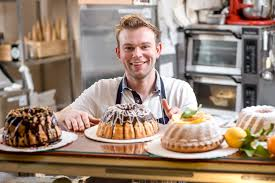 Pastry Chefs Sous Cdp Find Sponsored Jobs In Australia Nz