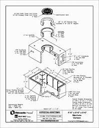 scosche loc2sl wiring diagram pdf line out converter lovely fresh Scosche Line Out Converter to Factory Radio Wiring Diagram scosche loc2sl wiring diagram pdf line out converter lovely fresh