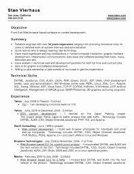 Amazon Com Resumemaker Professional Deluxe 19 Download