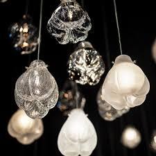 maison design lighting. cassia lamps by petra krausova at maison u0026 objet 2016 design lighting