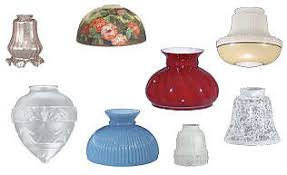 replacement pendant globes. Interesting Replacement Replacement Glass Lamp Globes And Antique Style Shades For Pendant