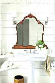 pedestal sink storage ideas pedestal sink storage ideas full size of bathroom best pedestal sink storage