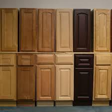 Kitchen Cupboard Door Styles 10 Kitchen Cabinet Door Styles For Your Dream Kitchen Ward Log Homes