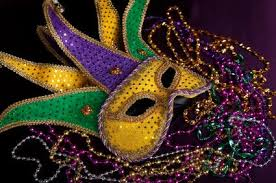 Mask Decoration Ideas Mardi Gras Decorations LoveToKnow 58
