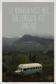 Into The Wild Quotes Awesome Into The Wild Book Quotes Interesting 48 Best Ideas About Into The