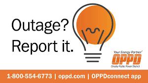 OPPDCares (@OPPDCares)