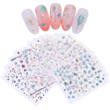 Buy jewel <b>nail</b> and get free shipping on AliExpress.com
