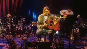 The 25 best <b>acoustic</b> rock songs   <b>Guitar</b> World