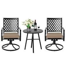 sunbrella patio dining furniture